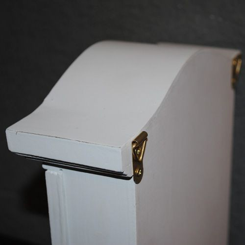 wohnaccessoires online shop 18. Black Bedroom Furniture Sets. Home Design Ideas