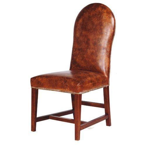 leder stuhl great kiste und fass leder stuhl with leder stuhl top affordable echtleder stuhl. Black Bedroom Furniture Sets. Home Design Ideas