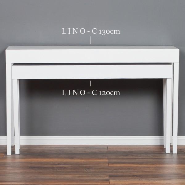 glanz und lackm bel online shop. Black Bedroom Furniture Sets. Home Design Ideas
