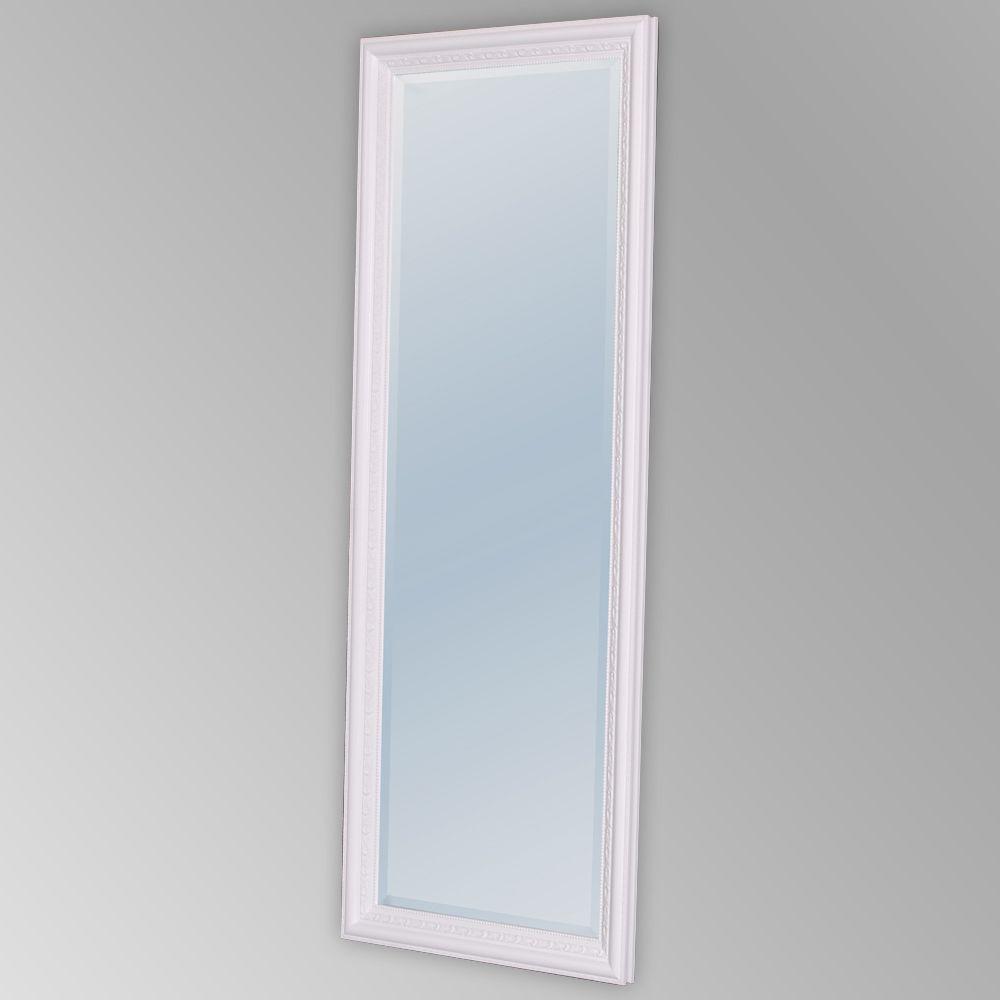 spiegel argento barock pur wei 180x70cm 3568. Black Bedroom Furniture Sets. Home Design Ideas