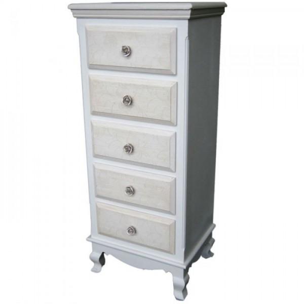 der landhausm bel shabby chic m bel online shop 4. Black Bedroom Furniture Sets. Home Design Ideas