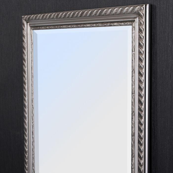 Spiegel Silber Barock. spiegel silber holz barock. spiegel silber ...