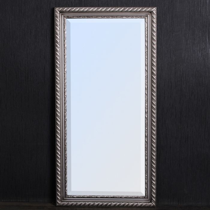 Spiegel Antik Silber. the 25 best spiegel holzrahmen ideas on ...