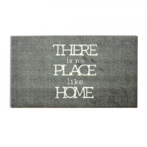 wohnaccessoires online shop 5. Black Bedroom Furniture Sets. Home Design Ideas