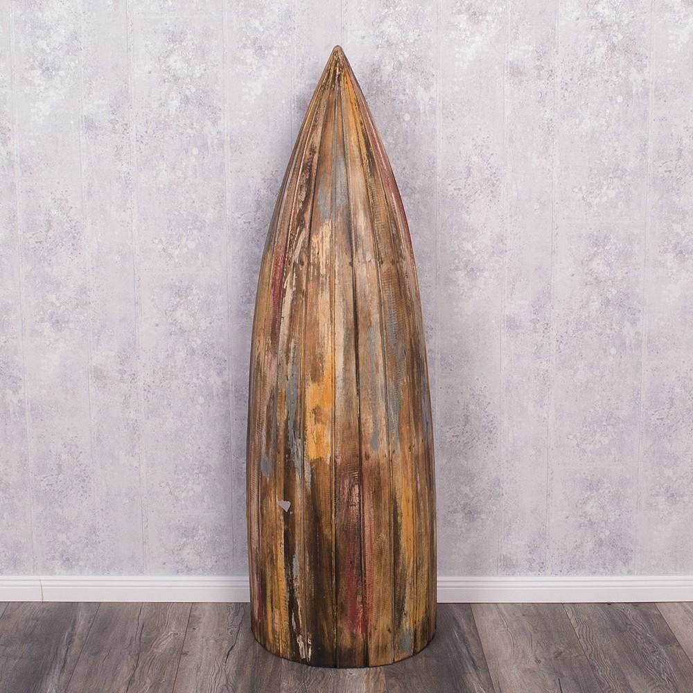 bootsregal vino l dekoregal holzregal boot regal weinregal. Black Bedroom Furniture Sets. Home Design Ideas