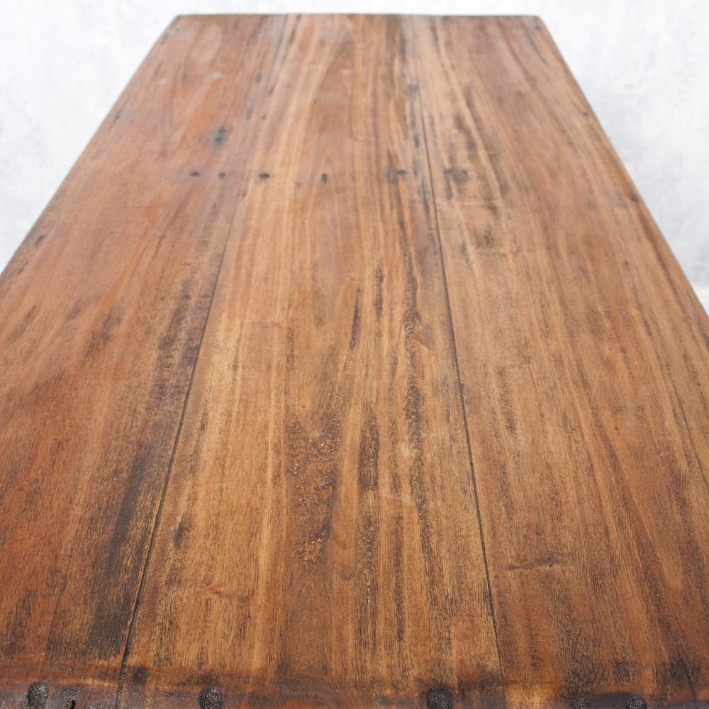 couchtisch tv board rewo 80cm massivholz rustic grey wohnzimmertisch ebay. Black Bedroom Furniture Sets. Home Design Ideas