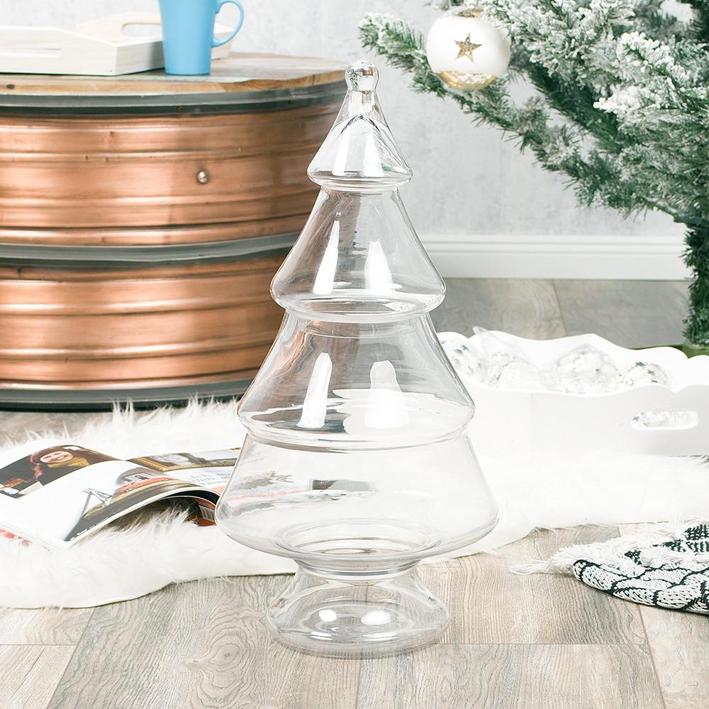 best 28 glas weihnachtsbaum tannenbaum weihnachtsbaum ambissoires aha zeitnah glas. Black Bedroom Furniture Sets. Home Design Ideas
