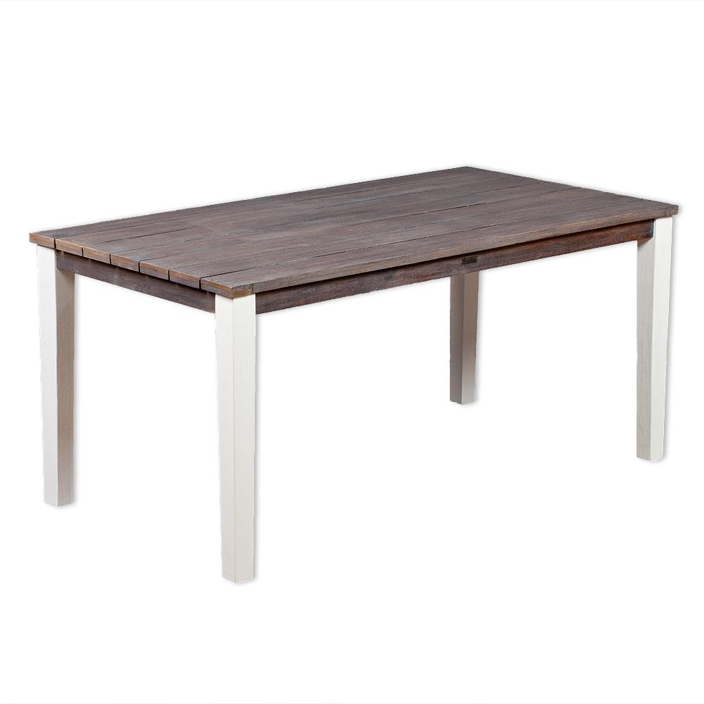 4tlg gartenm bel set sitzgruppe aruba eukalyptus holz 6230. Black Bedroom Furniture Sets. Home Design Ideas