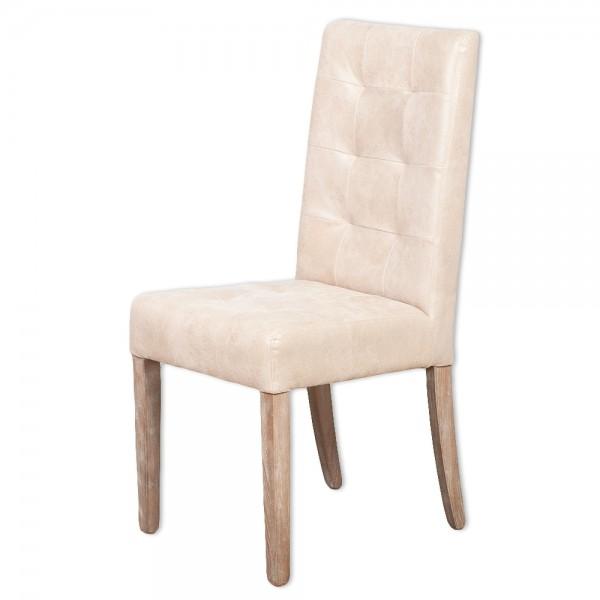 m bel online kaufen landhausm bel designerm bel. Black Bedroom Furniture Sets. Home Design Ideas