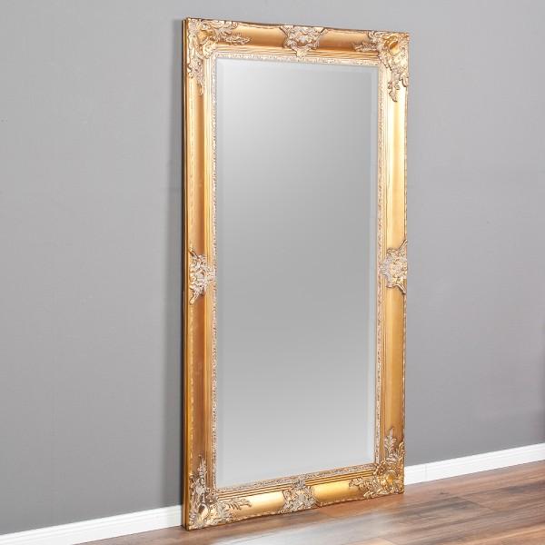 gold wandspiegel barockspiegel online shop. Black Bedroom Furniture Sets. Home Design Ideas