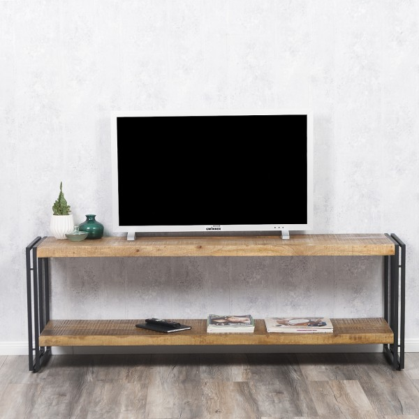 tv tische und hifi boards online kaufen. Black Bedroom Furniture Sets. Home Design Ideas