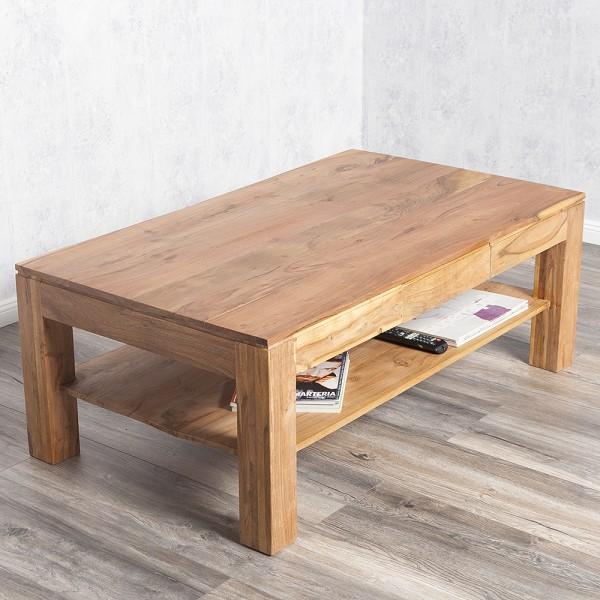 der m bel online shop 2. Black Bedroom Furniture Sets. Home Design Ideas