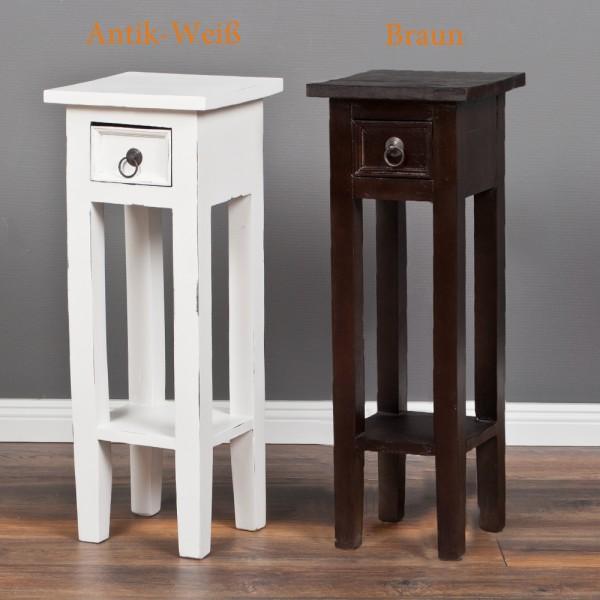 der landhausm bel shabby chic m bel online shop. Black Bedroom Furniture Sets. Home Design Ideas