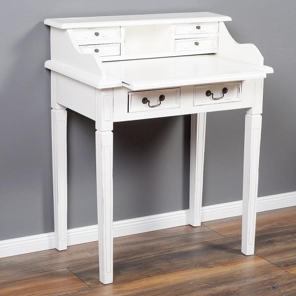 schreibtische sekret re online shop. Black Bedroom Furniture Sets. Home Design Ideas