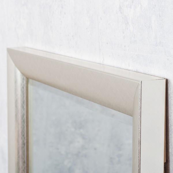groe spiegel kaufen cool spiegel copia xcm wandspiegel barock antiksilber holzrahmen und. Black Bedroom Furniture Sets. Home Design Ideas
