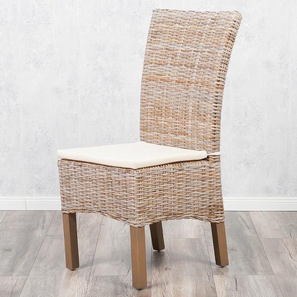 gartenm bel online shop. Black Bedroom Furniture Sets. Home Design Ideas