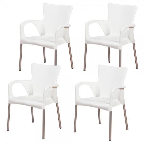 st hle sessel online shop lebenswohnart. Black Bedroom Furniture Sets. Home Design Ideas