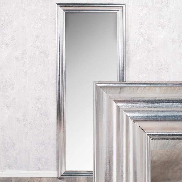 Wandspiegel 180. Simple Wandspiegel Espaniol Cm Silber With ...