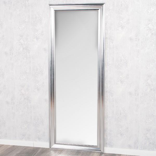 Wandspiegel barockspiegel online shop for Spiegel 160x60