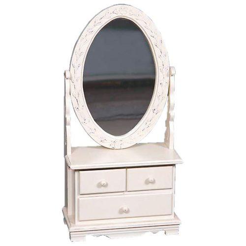 der landhausm bel shabby chic m bel online shop 6. Black Bedroom Furniture Sets. Home Design Ideas