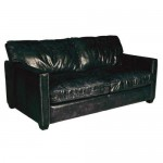 Sofa 2-Sitzer VISCOUNT WILLIAM 001