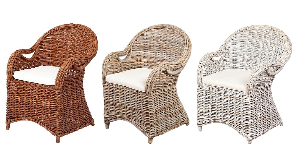 Möbel online kaufen » Landhausmöbel & Designermöbel